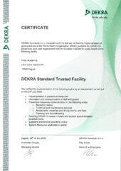 Certifikat-DIGITAL